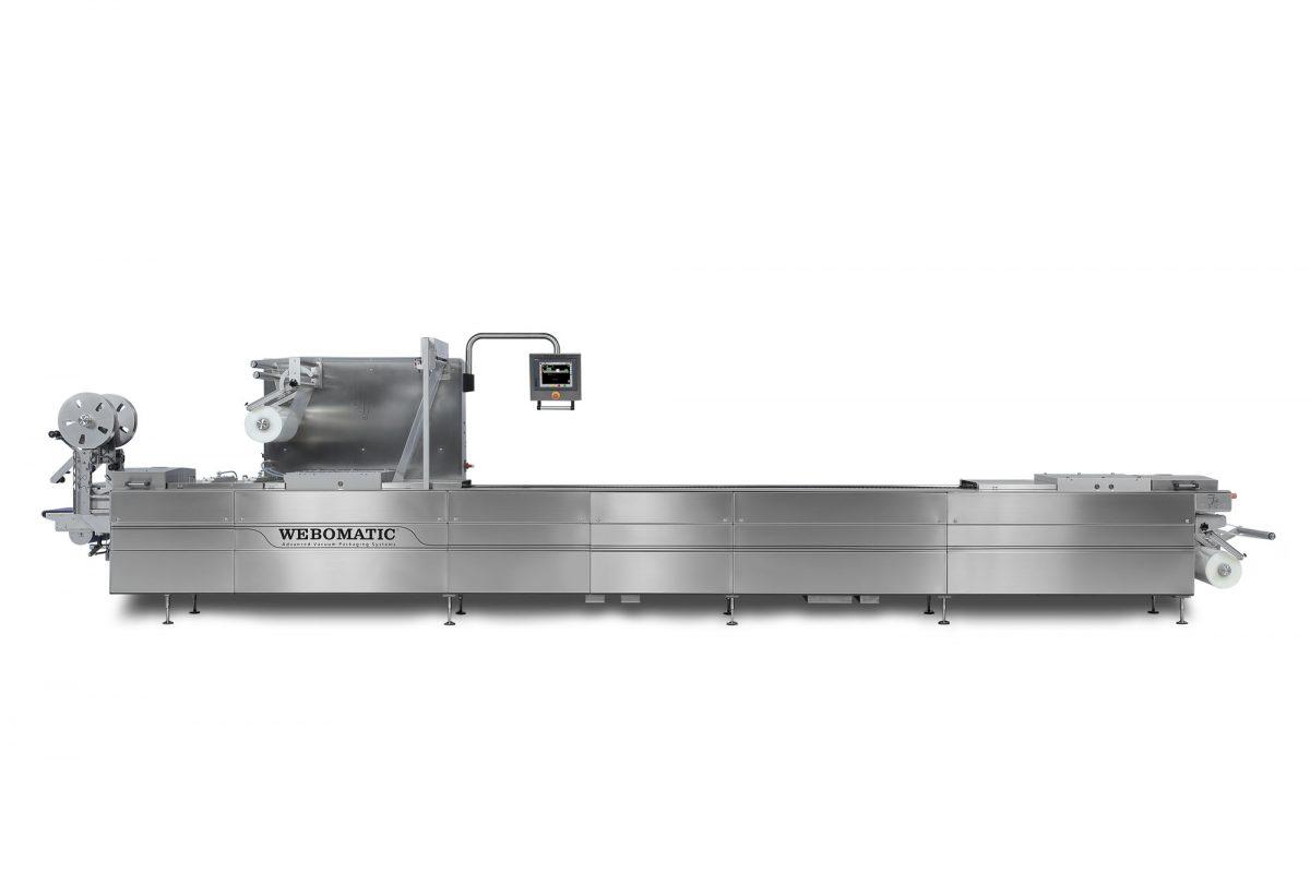 ML-C 7600