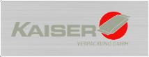Kaiser Verpackung GmbH
