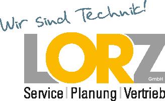 LORZ Service GmbH (Standardmaschinen)