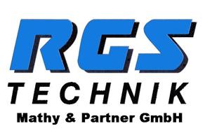 RGS-Technik