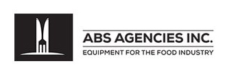 ABS Agencies Inc.
