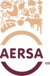 AERSA Abastecedora de Empacadoras y Rastros, S.A. de C.V.