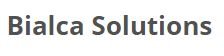 BIALCA Solutions S.L.