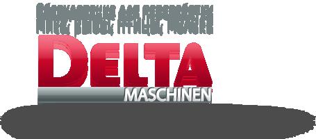 Delta M GmbH