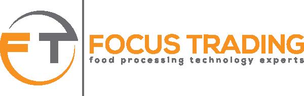 Focus Trading