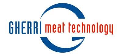 Gherri Meat Technology