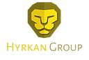 Hyrkan Group