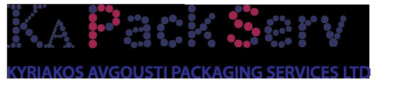 Kyriakos Avgousti Packaging Services Ltd