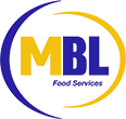MBL Trading Limited