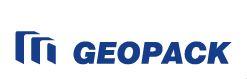 GEOPACK S.A.