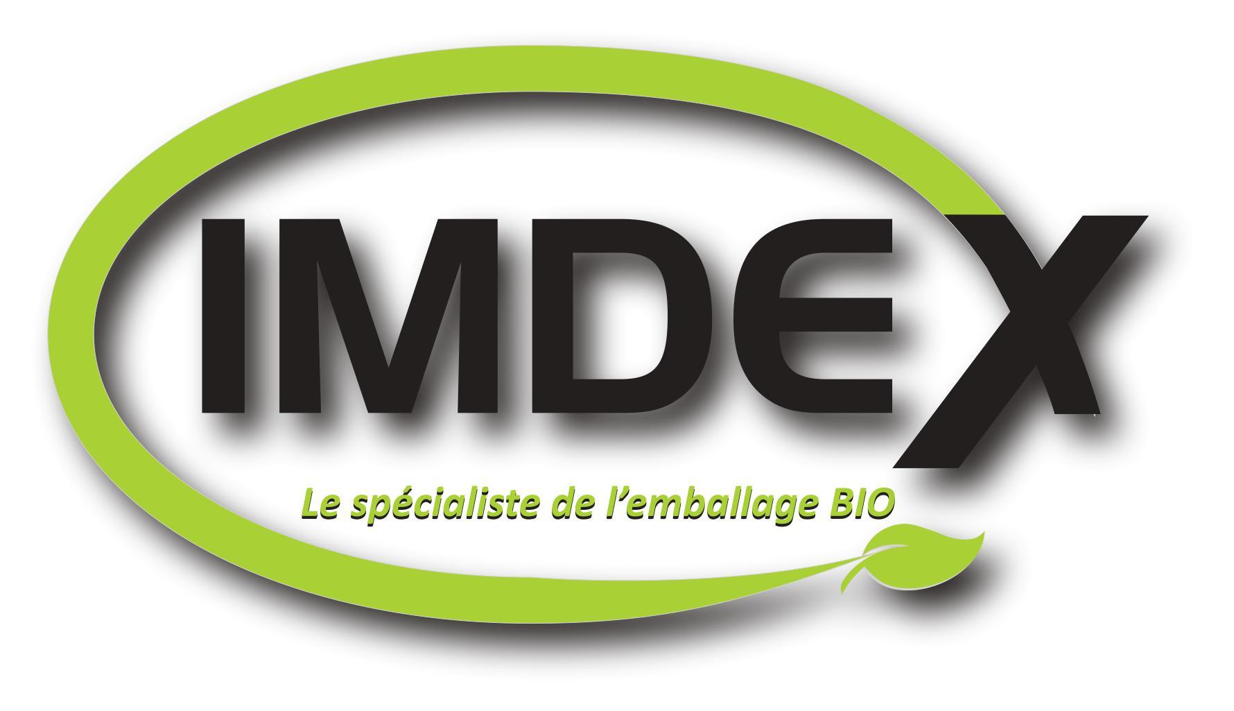 IMDEX Le Specialiste de L Emballage