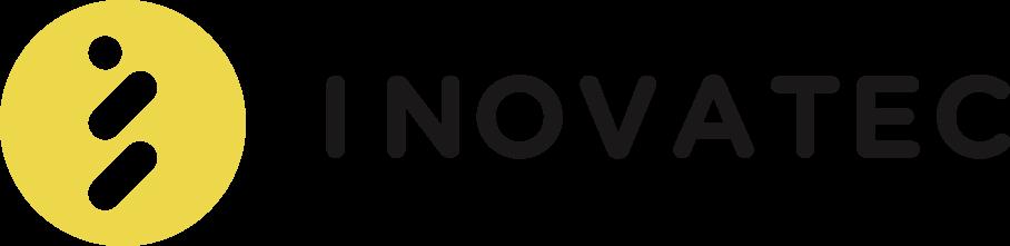 INOVATEC Ltd.