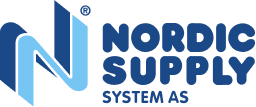 Nordic Supply System A/S