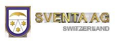 Sventa AG