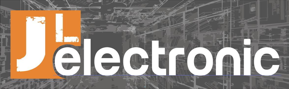 JLelectronic