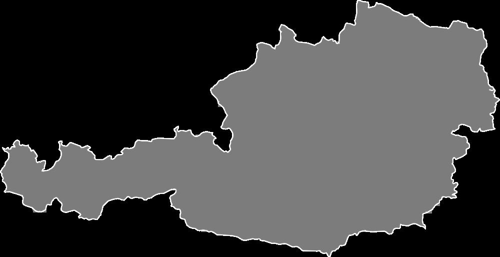WEBOMATIC Vertrieb Österreich