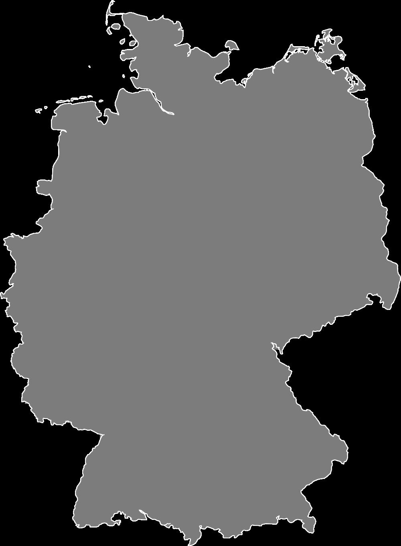 WEBOMATIC Vertrieb Deutschland