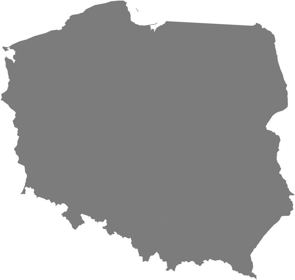 WEBOMATIC Vertrieb Polen