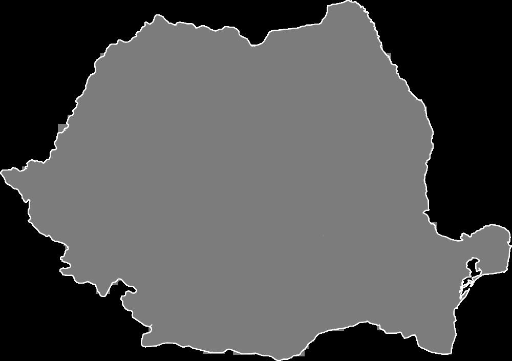 WEBOMATIC Vertrieb Rumänien