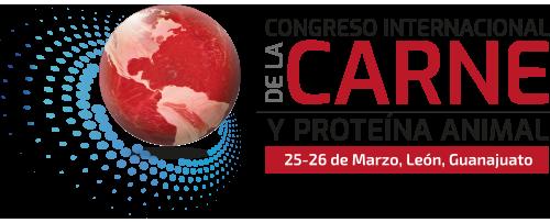 Congreso Internacional de la Carne y Proteína Animal
