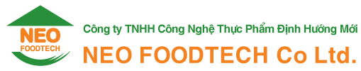 Food Technology Co. Ltd