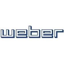 Weber Mexico